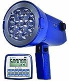 Monarch Nova-Strobe PBL LED Portable