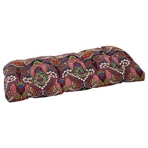 513jbSm1hUL._SS300_ Wicker Furniture Cushions & Rattan Furniture Cushions