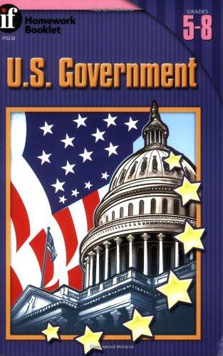 Government homework