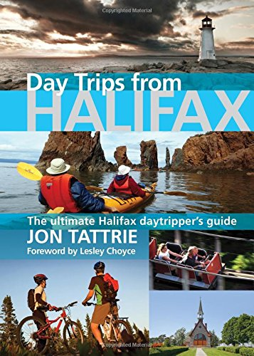 day-trips-from-halifax