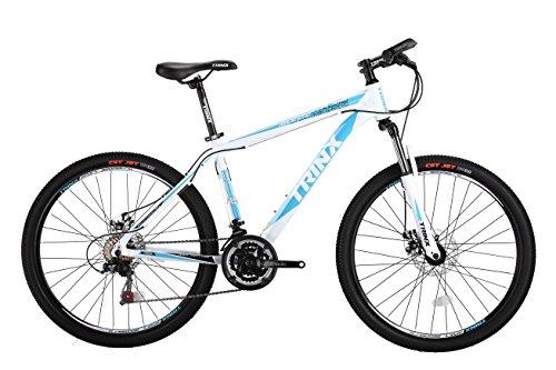 TRINX M136 Mountain Bike 26