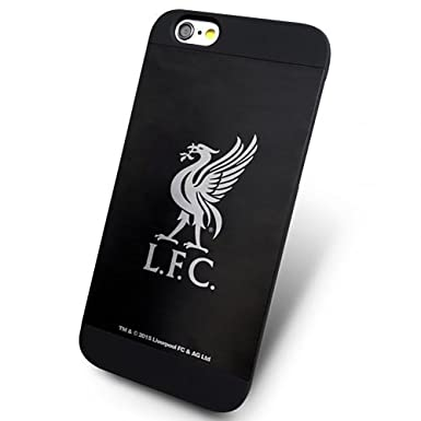 lfc phone case iphone 7