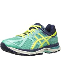 Women's Gel-Cumulus 17 Running Shoe
