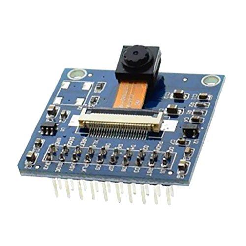 スーパーミニカメラモジュールレンズCMOS HDフリードライバーUSBカメラモジュール、VGAカメラモジュールボード、Linux Windows Mac OS用