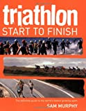 Triathlon, Sam Murphy, 1554074975