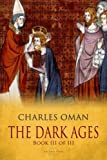 The Dark Ages - Book III of III