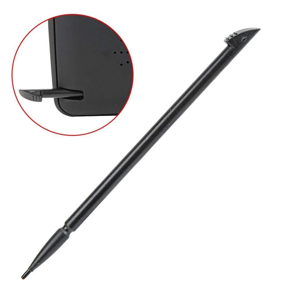 Qii lu Navegaci/ón GPS port/átil de 7 pulgadas Pantalla t/áctil de capacitancia HD FM Navegador GPS para veh/ículos para camiones de autom/óviles