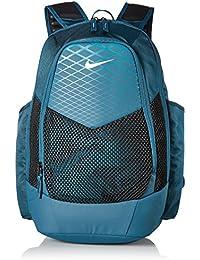 Men's Vapor Power Training Backpack
