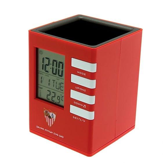 Reloj - Sevilla FC - para - 3302060