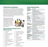 Primera LX910 Color Label Printer 74416 - Print