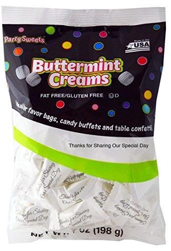 Buy wedding mint candy