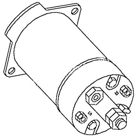 Kenmore Parts Schematic Kenmore Refrigerator Wiring Schematic 37