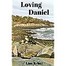 Loving Daniel: Book One of Tucker's Landing Series (Volume 1)