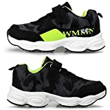 Hawkwell Kids Running Shoes Athletic Dad Shoes