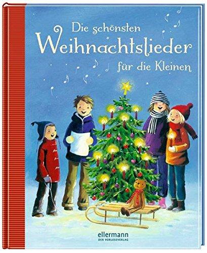 die-schnsten-weihnachtslieder-fr-die-kleinen-grosse-vorlesebcher