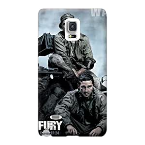 AlissaDubois Sumsang Galaxy S5 Mini Shockproof Cell-phone Hard Covers Provide Private Custom Lifelike Ant Man Image [rxy8086acLA]