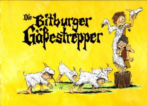 the-goatskin-wearers-of-bitburg-die-bitburger-gabestrepper
