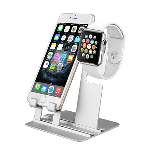 magic-skin-odm-oem-3-in-1-watch-stand-charging-holder-for-phone-charging-stander-bracket-docking-sta