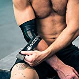 WOD Nation Muscle Floss Bands Recovery Band for