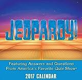 Jeopardy 2017