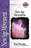 New Age Movement, Ron Rhodes, 0310704316
