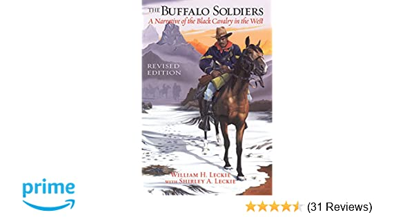 620f7e1acce 95+ 10th Cavalry Regiment 1866 1944 Blackpast. Buffalo Soldier ...