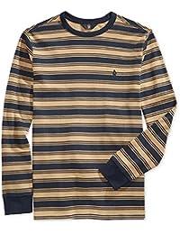 Mens Folsom Thermal Shirt