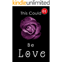 This Could Be Love 1: The Hardships And Difficulties Of Being A Child Bride