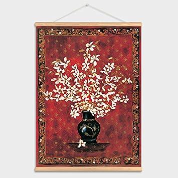 Charming T.T Q Das Moderne Einfache Wohnzimmer Schmückt Ein Painting_The Lebensbaum  Zeichnen Tan, Um Ein