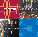 BBC Session 1968 - 1970