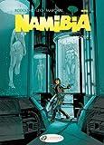 Episode 5 (Namibia)
