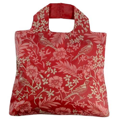 Envirosax Wanderlust Bag 5, Reusable stylish bag for life by Envirosax