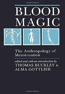 menstruation bog