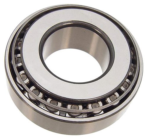 SKF Differential Pinion Bearing
