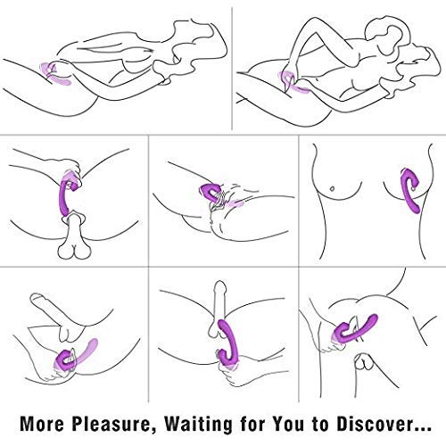 Nice Clǐtoris G%spót Sucking Womanizer Nǐpple Vǐbrátors Body Stimulator Vibrate Adult Toys for Woman, Multi Frequency Licking Mode, Waterproof Mute USB Charging