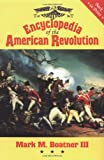 Encyclopedia of the American Revolution, Mark M. Boatner, 0811705781
