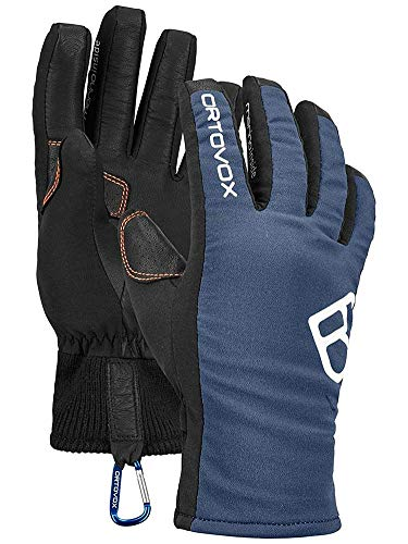 ORTOVOX Herren Tour Handschuhe