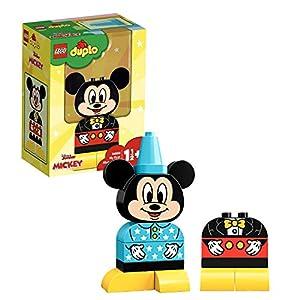 LEGO DUPLO My First Mickey...