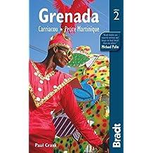 Grenada, 2nd