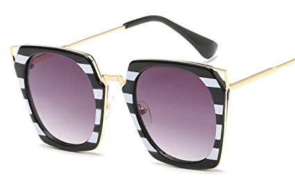 Jnday Gafas de sol niño, antiradiación, para exterior, UV ...