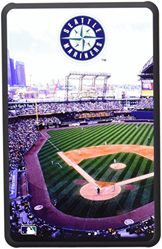 Photo - MLB Seattle Mariners Kindle Fire Stadium Collection Baseball Cover