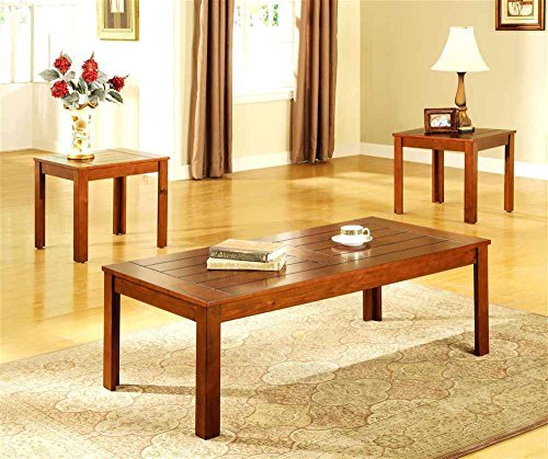 3-pc-occasional-table-set-w-bracket-legs