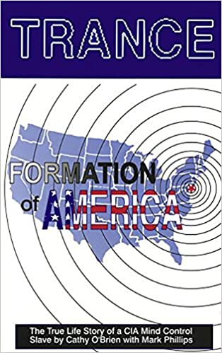 Amazon trance formation of america true life story of a mind amazon trance formation of america true life story of a mind control slave ebook cathy obrien mark phillips kindle store fandeluxe Images
