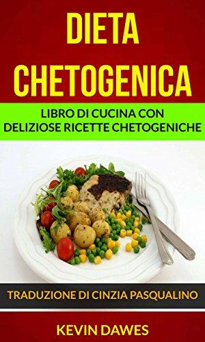 medici per dieta chetogenica