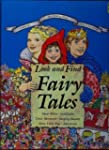 Look and Find Fairy Tales: Snow White...