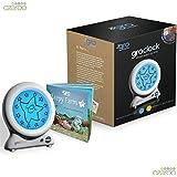 The Gro Company Gro-clock - Baby Nursery Sleep Trainer with Bedtime Storybook by The Gro Company