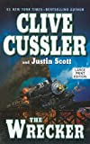 The Wrecker, Clive Cussler and Justin Scott, 159413412X