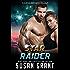 Star Raider: A Star Series Novella (The Star Series Book 0)
