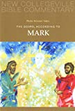 The Gospel of Mark, Marie Noonan Sabin, 0814628613