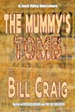 The Mummy's Tomb, Bill Craig, 1438225164